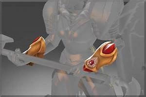 Arms Of The Valkyrie Dota 2 Wiki