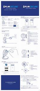 Lorex Technology Fxc22 Ip Wireless Camera User Manual