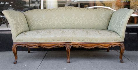 provincial sofa provincial living room single sofa