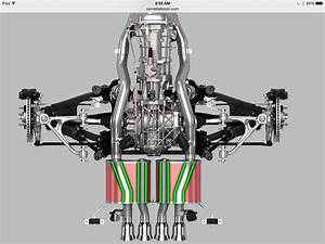 Afm  Npp Muffler Valves  U0026 A8 - Corvetteforum