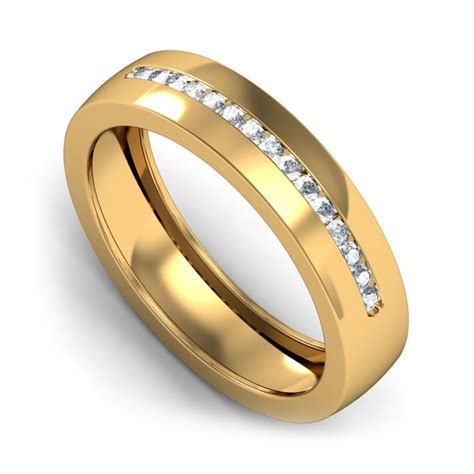 gold ring designs for men caymancode