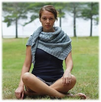 Campside Alicia Plummer Asselin Julie Pompommag Knitting