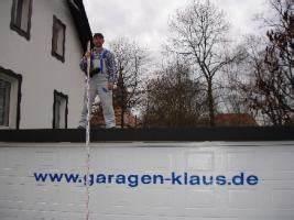 Fertiggaragen Baden Württemberg : garagen klaus ihr partner f r fertiggaragen als betongaragen stahlgaragen und carports in ~ Whattoseeinmadrid.com Haus und Dekorationen