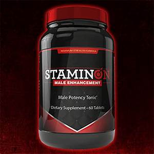 Does Staminon WOrk Archives Muscle Building Review