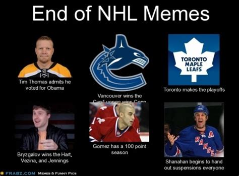 Montreal Canadians Memes - habs memes xnazzy19x i agree with most of this except the