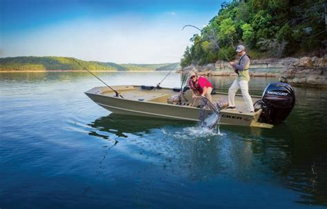 Grizzly Boats 2072 Cc by Tracker Boats All Welded Jon Boats 2018 Grizzly 2072