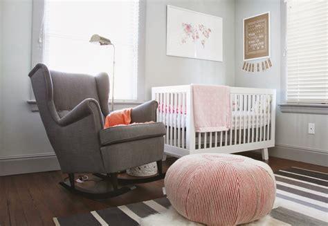 fauteuil pour bebe ikea fauteuil pour chambre b 233 b 233 ikea chambre id 233 es de d 233 coration de maison pklqokdbra