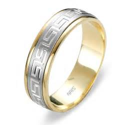 design wedding ring the 17 best designs of mens wedding rings mostbeautifulthings