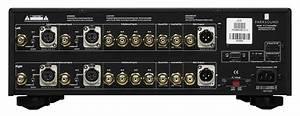 Product Lines  U0026gt  Halo  U0026gt  Jc 2 Two Channel Preamplifier