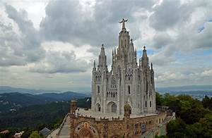 Temple del Sagrat Cor Mapio net