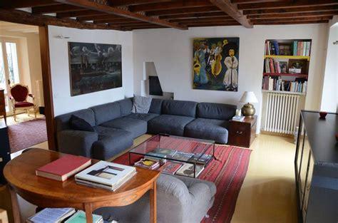 Appartamento Centro by Centro Storico Pavia In Vendita E In Affitto Pavia