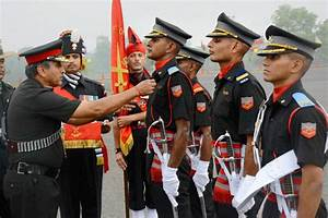 15 Pictures Of Indian Military Academy Will Motivate You ...