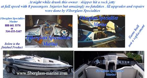 Boats For Sale In Oroville California Craigslist by 78 Modesto Boats By Owner Craigslist Bass Cat Boats