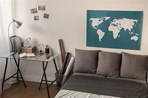 Teenager Zimmer Junge : jungen teenager zimmer verschiedene ideen f r die raumgestaltung inspiration ~ Sanjose-hotels-ca.com Haus und Dekorationen