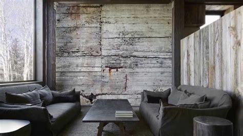 concrete wall covering decor ideasdecor ideas