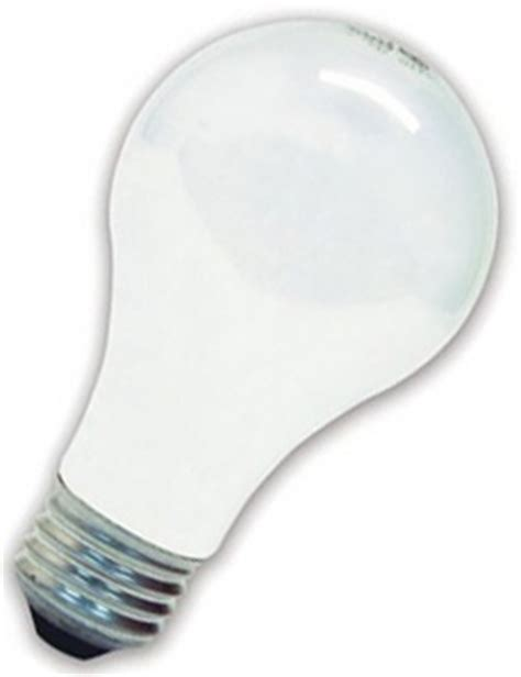 yes you can still buy high wattage incandescent light bulbs