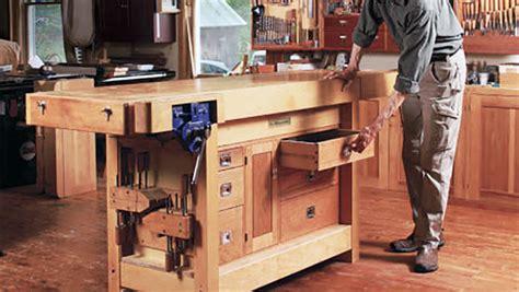 workbenches  woodworking garage  version