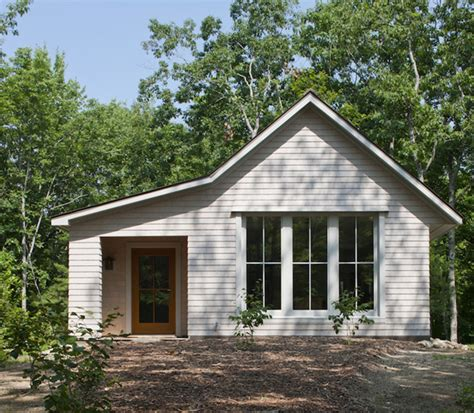 small energy efficient homes maine boats homes harbors news maine boats homes harbors