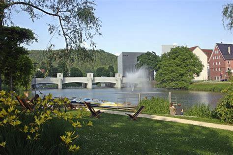 Botanischer Garten Freiburg Parken by Parks G 228 Rten Urlaubsland Baden W 252 Rttemberg