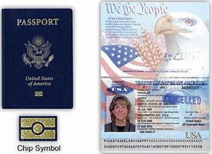 samples of acceptable forms of id wa alcohol server permits With documents required for passport 2017