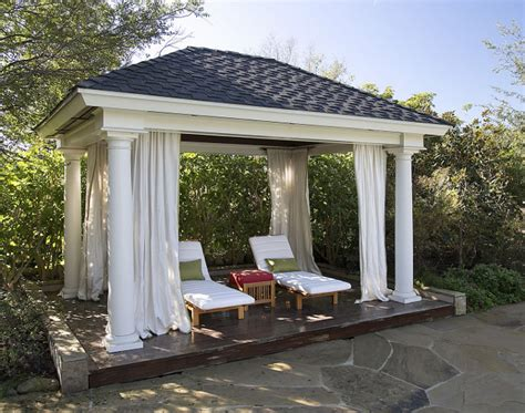 backyard pool cabana pictures house for sale interior design ideas home bunch