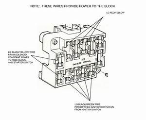 Fuse Block Replacement Tutorial