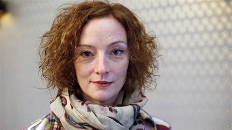 Controversia internacional por el caso Florence Cassez ...