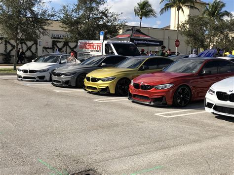 View latest posts and stories by @carsandcoffeepalmbeach cars & coffee palm beach in instagram. RADwood, Bring A Trailer And Cars & Coffee Have Ruined My Simple Dreams - Motor Illustrated