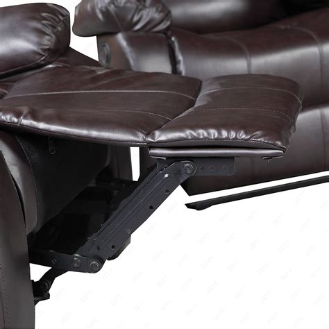lazy boy leather reclining sofa elegant leather sofa 1 seater recliner chair lazy boy sofa