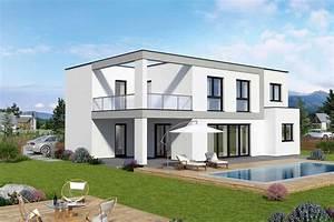 Moderne Häuser Preise : liberty 183 f ~ Markanthonyermac.com Haus und Dekorationen