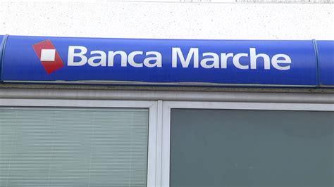 Banca M Arche by Banca Marche Clienti Si Sentono Traditi Rischi Per I
