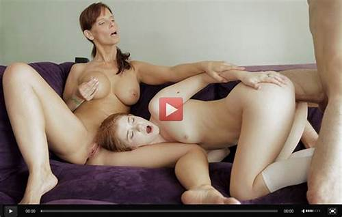 Blue Haired Teenagers Bang Each Other In The Field #Moms #Teach #Sex #Free #Porn #Milfs #Teach #Teens