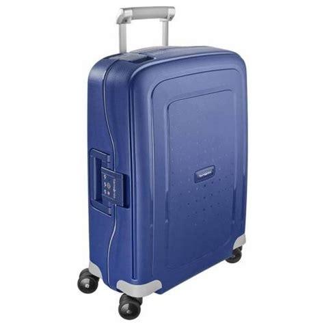 best cabin luggage best samsonite cabin luggage to buy 2017 luggage