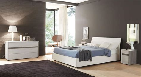 contemporary bedroom sets made in italy made in italy wood contemporary master bedroom designs