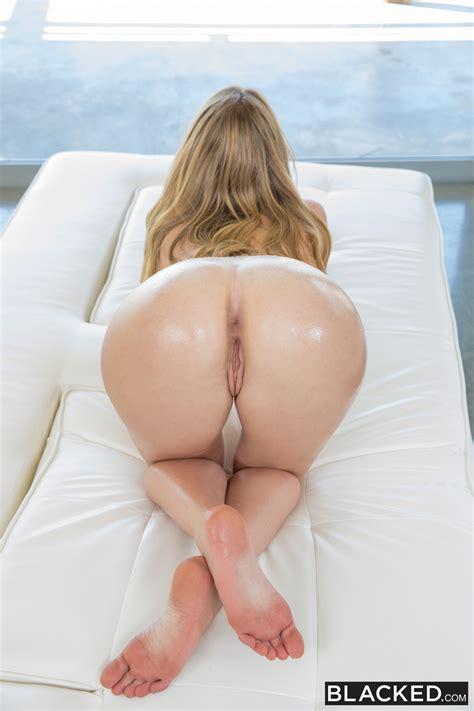 daisy stone - PornHugo.Com