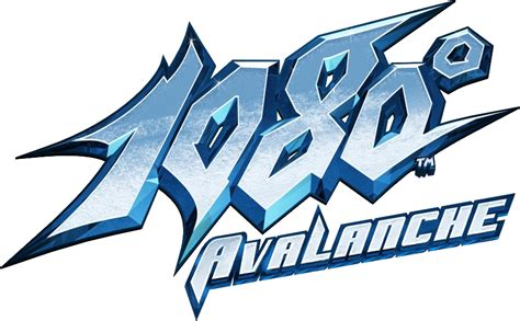 1080° Avalanche Details Launchbox Games Database