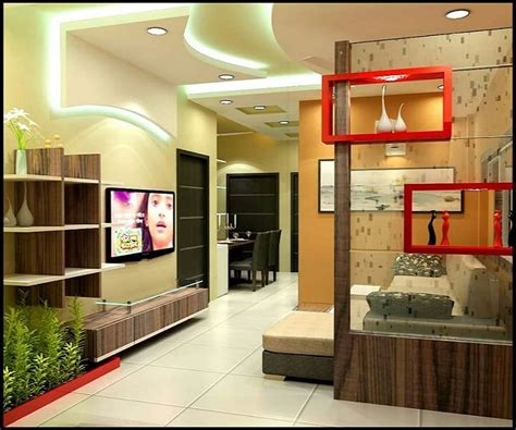 Home Interior Design Ideas Hyderabad by 2 Or 3 Bhk Flat Interior Designing Cost In Kolkata