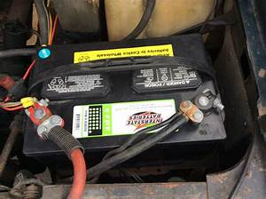 Smoking Battery  Wiring Diagram