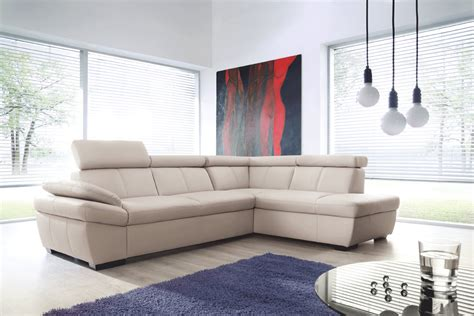 Sofa Design Richmond Va by Advanced Adjustable Leather Curved Corner Sofa Richmond