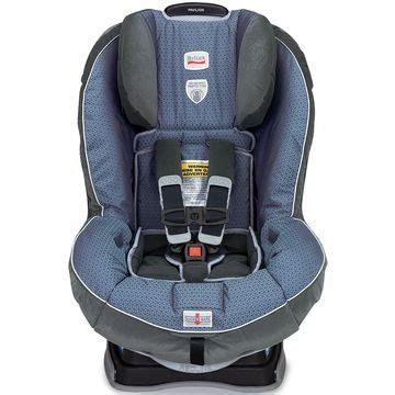 siege auto rear facing 1000 images about top convertible car seats on