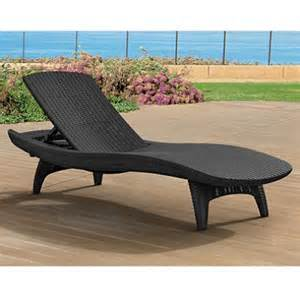 keter chaise lounger review patio furniture sale 2014