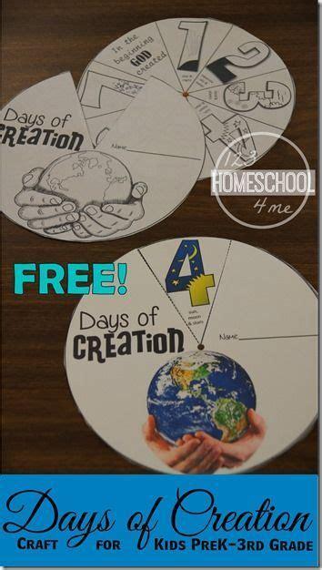 free day sof creation craft for includes both color 665 | fa1933df6df2e303938685b45de5b845