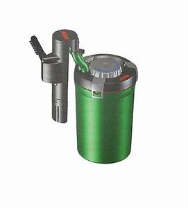 Pumpenleistung Berechnen : eheim aqua compact 40 filter aquarium au enfilter neu ebay ~ Themetempest.com Abrechnung