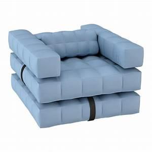 fauteuil gonflable pour piscines et exterieurs marque With mobilier de piscine design