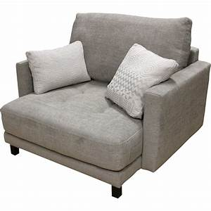 Maxi Fauteuil Youme Grand Confort Calessi