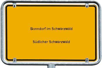 nachbarrechtsgesetz baden württemberg bonndorf im schwarzwald nachbarrechtsgesetz baden w 252 rttemberg stand juni 2019