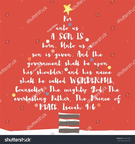 images of christmas trees with scriptures tree bible verse christian bible verse
