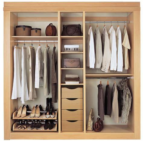 Wardrobe Storage Solutions by 25 Best Ideas About Wardrobe Design On Walk