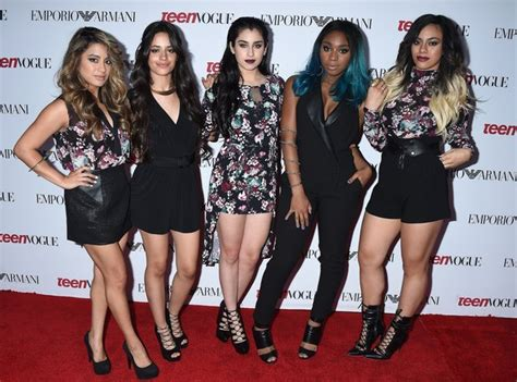 Facts You Need Know About Fifth Harmony Capital Xtra