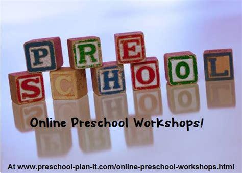 preschool workshops 346 | 353xNxPreschool.jpg.pagespeed.ic.oNLQkYSp2
